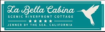 La Bella Cabina